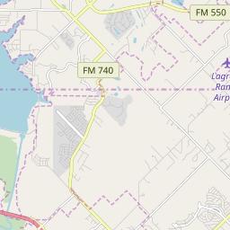 Forney Tx Zip Code Map.Zipcode 75126 Forney Texas Hardiness Zones