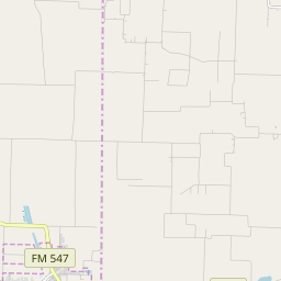 Zipcode 75135 - Caddo Mills, Texas Hardiness Zones on lafayette map, tensas map, fairfield map, the ojibwa map, shinnecock indian nation map, wyandotte nation map, pawnee national grasslands colorado map, newcastle map, shreveport district map, sisseton wahpeton oyate map, clayton map, the apache map, cochiti map, texas map, eastern band of cherokee indians map, concordia map, hidatsa map, covington map, fort supply map, empire city map,