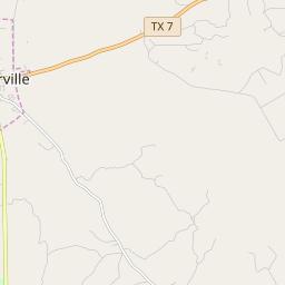 Zipcode 75833 Centerville Texas Hardiness Zones