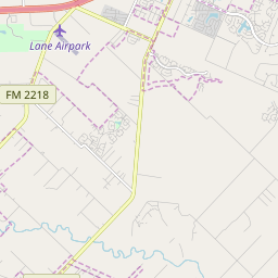 Richmond Tx Zip Code Map.Zipcode 77469 Richmond Texas Hardiness Zones