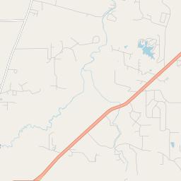 Huntsville Tx Zip Code Map.Zipcode 77320 Huntsville Texas Hardiness Zones