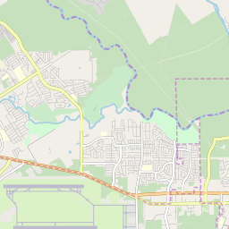 Map Of Kingwood Texas.Zipcode 77339 Kingwood Texas Hardiness Zones
