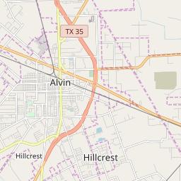 Alvin Tx Zip Code Map.Zipcode 77511 Alvin Texas Hardiness Zones
