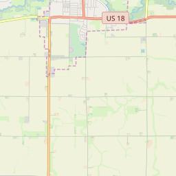 Zipcode 51301 Spencer Iowa Hardiness Zones
