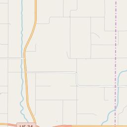 Villisca Iowa Hardiness Zones