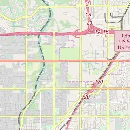 Lenexa Kansas Map.Lenexa Kansas Hardiness Zones