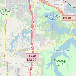 Blue Springs Mo Zip Code Map.Zipcode 64015 Blue Springs Missouri Hardiness Zones