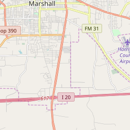 Marshall Tx Zip Code Map.Zipcode 75672 Marshall Texas Hardiness Zones