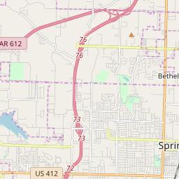 Tontitown Arkansas Map.Tontitown Arkansas Hardiness Zones