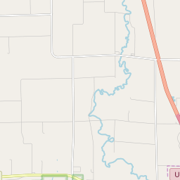 Princeton Minnesota Map.Zipcode 55371 Princeton Minnesota Hardiness Zones