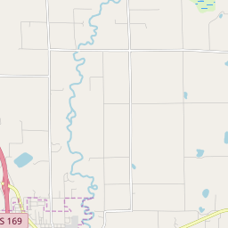 Princeton Minnesota Map.Princeton Minnesota Hardiness Zones