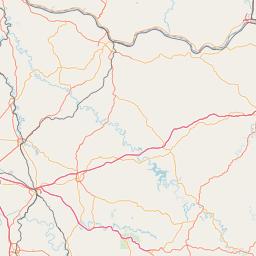 Wealthiest Zipcodes in Cumberland Plateau Region