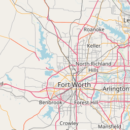 Area Code 817 - Info and Interactive Map Zip Code Map Tarrant County on johnson city tn zip codes map, tarrant county college map, fort worth map, tarrant county property maps, tarrant county city map, collin co tx map, 752845zip code map, dallas county map, tarrant county courthouse, tarrant county interactive map, tarrant county mapsco grid, albany oregon zip codes map, tarrant county elevation map, tarrant county town map, denton county line map, tarrant county arrest search, tarrant county borders, tarrant county county map, city of weatherford texas map, el paso with zip codes map,