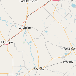 77315 Zip Code Map.Area Code 281 Info And Interactive Map