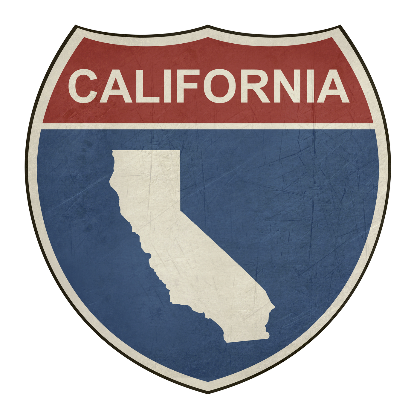 Where's the Best Place to Buy a Used Car in Southern California?