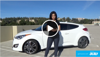 GetMyAuto-Best-Used-Cars-Video-PLAY