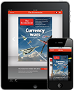 Economist digital subscription