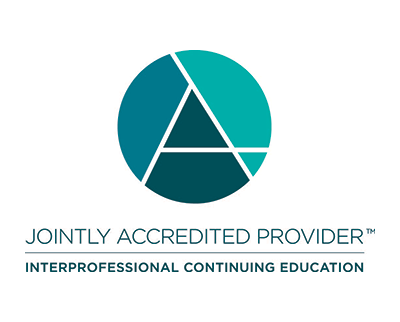 Jointly%20Accredited%20Provider%20TM