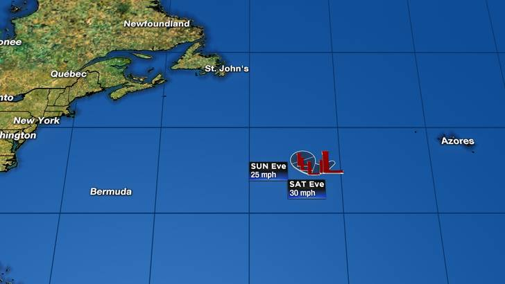 Weather | San Antonio Forecast, Radar, Severe Alerts | KSAT