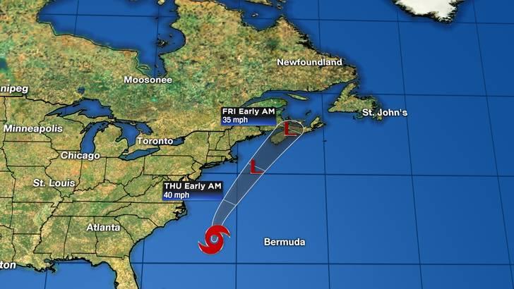 Weather | Orlando, Central Florida Forecast, Radar |