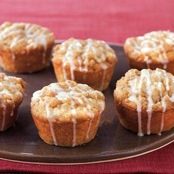 Banana Coffee Cake Betty Crocker