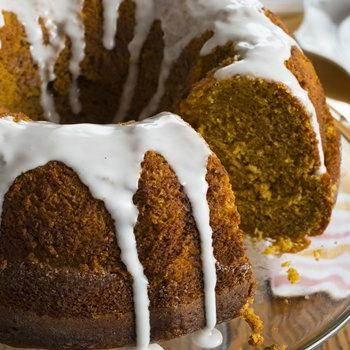 Sock It To Me Bundt Cake Recipe From Betty Crocker