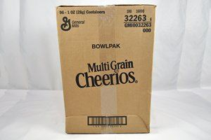 spoilage of cereals and cereal products pdf