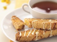 Betty Crocker Cake Mix Biscotti Recipes