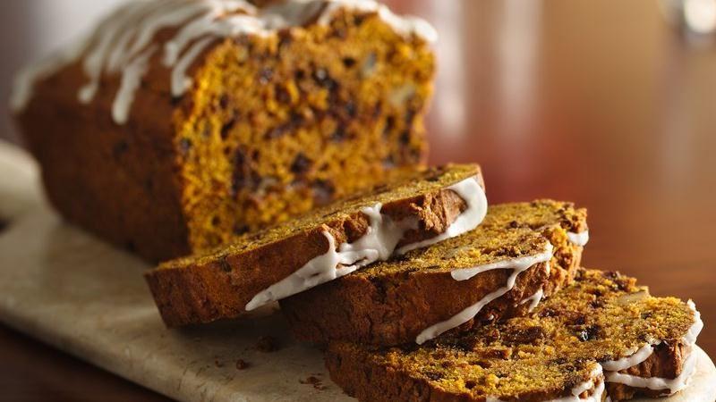 Betty Crocker Pound Cake Mix Recipes With Chocolate Chips