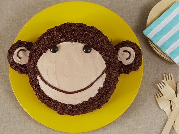 Adding Bananas To Betty Crocker Cake Mix