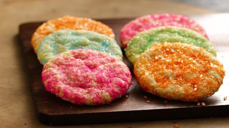 Gluten Free Betty Crocker Yellow Cake Mix Recipes