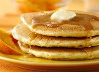 Pancakes Recipe From Betty Crocker