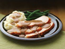 Gluten Free Sandwich Bread Recipe Lifemadedelicious Ca
