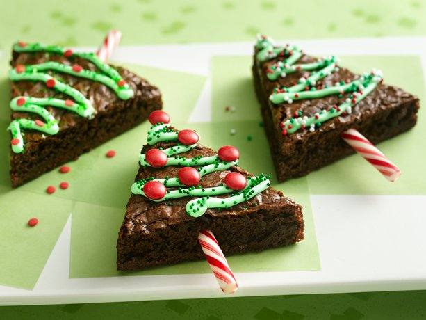 Mommies Need Sleep, Too!: Holiday Recipe Spectacular ... - photo#37