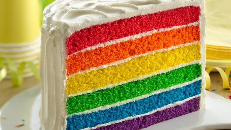 rainbowcakeduh