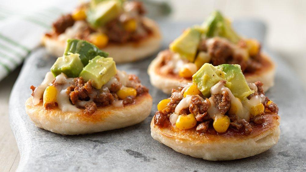 Mexicangorditas