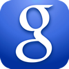 google.co.jp.png