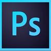 photoshop_cc.png