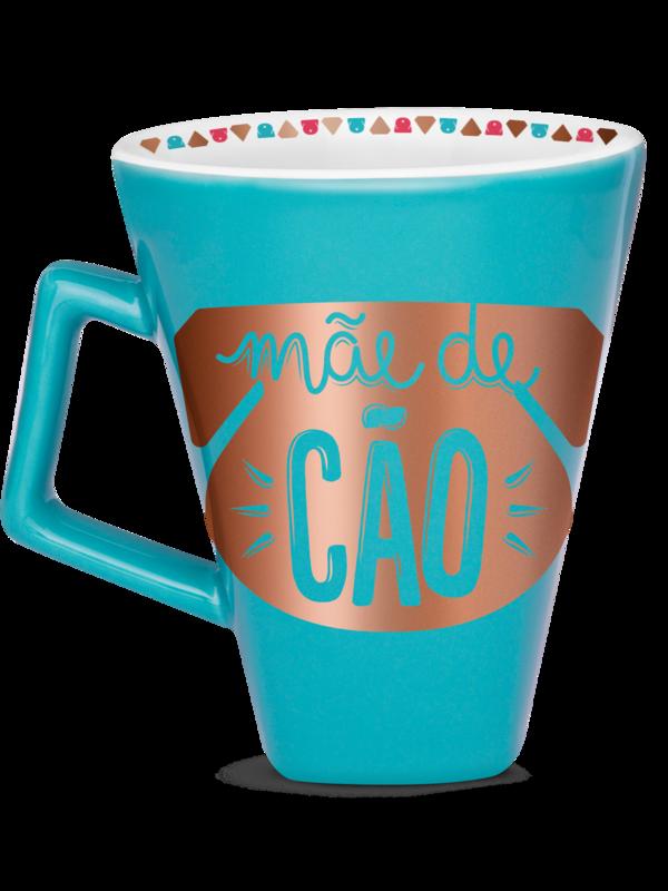 Caneca_maedecao_frente