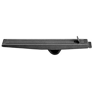Walboard Rigid Lifter -  BL-40