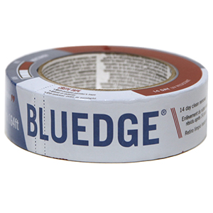 BluEdge Painting Tape - 1.5