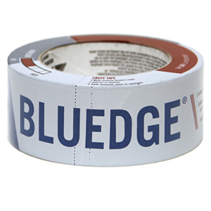 BluEdge Painting Tape - 2