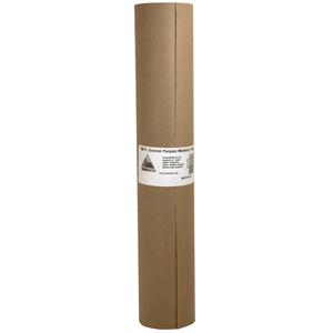Trimaco General Purpose Masking Paper 15
