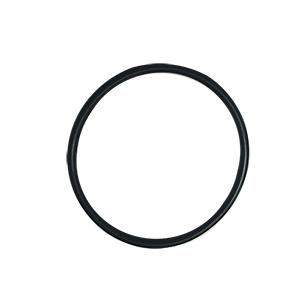 O-Ring, Buna, 2-230