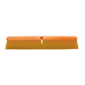 Magnolia Floor Brush 24