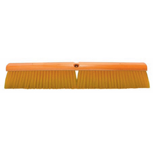 Magnolia Floor Brush 30
