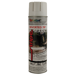 Marking Paint - Clear - 20 oz.