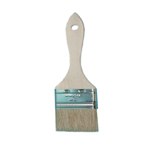Magnolia Chip Brush - 4