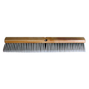 Magnolia Floor Brush - 3