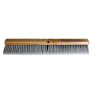 Magnolia Floor Brush - 3